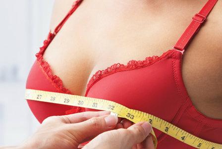 bra fitting image for website