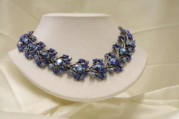 custom jewelry3