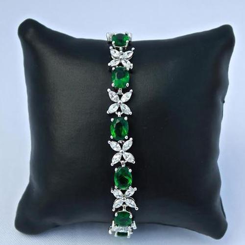 Diamond XO bracelet2pro