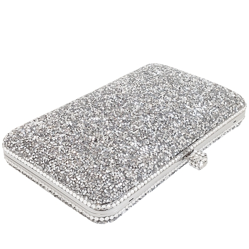 EHC9326 silver