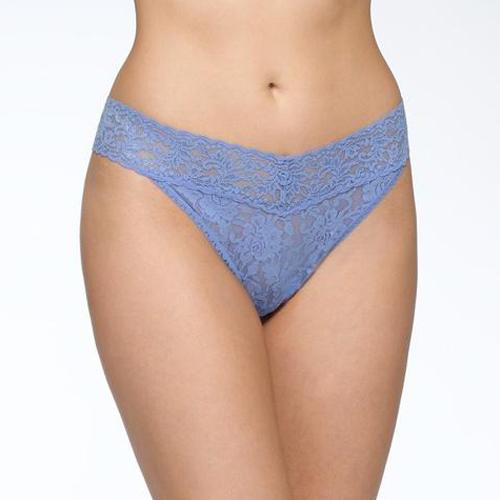 hanky panky, thong, underwear, lingerie