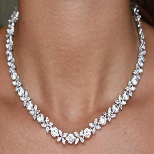 XO Necklace def