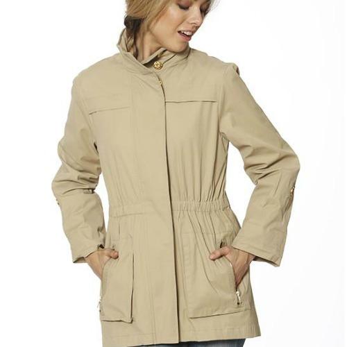 rain coat rain Jacket rain slicker