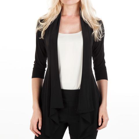 waterfall jacket2