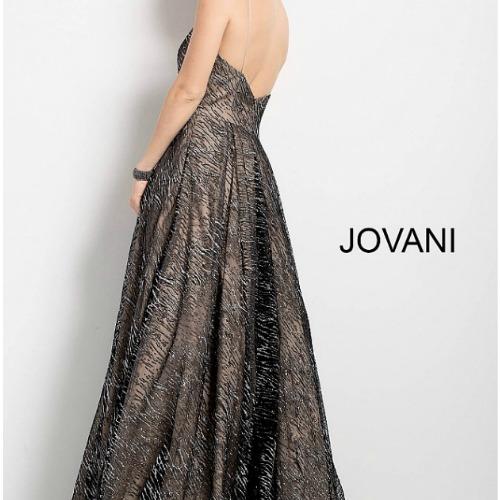jovani back