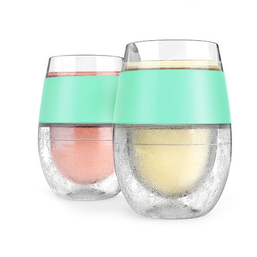 wine, wine glasses, plastic wine glasses