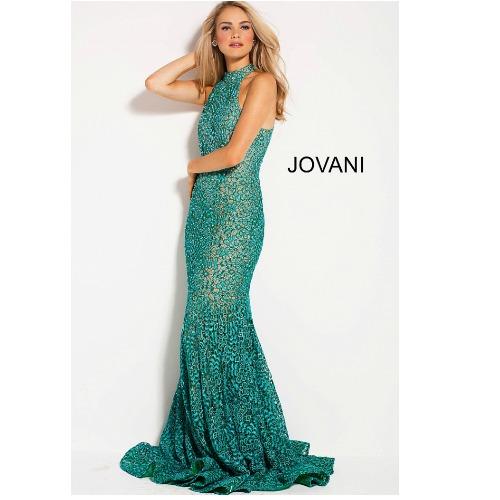 jovani 59908 1