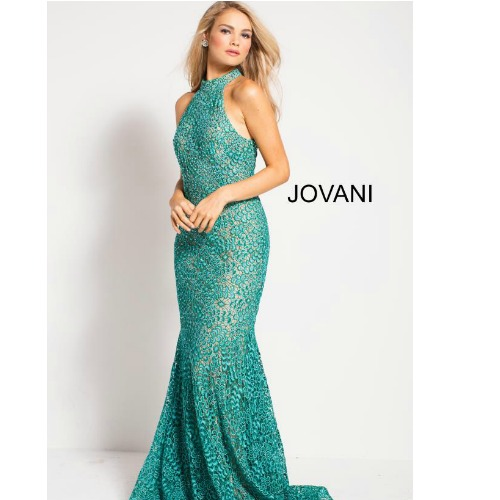 jovani 59908 2