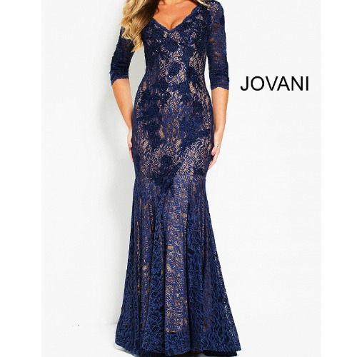 navy lace dress 54835 660x990
