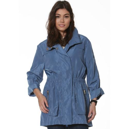 Ciao Milano Tafani Rain Coat
