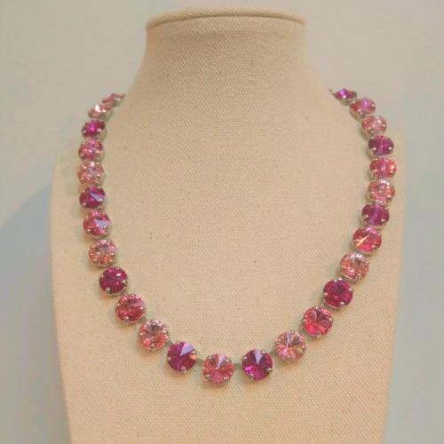 swarovski crystal, Crystal, Jewelry