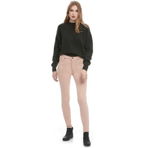 Second Yoga Jeans Rachel Skinny
