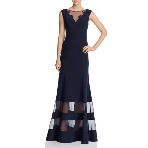d54f82b7d919 Evening gowns sold at Helen Ainson in Darien Connecticut