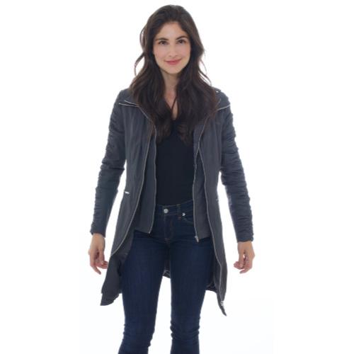 Ciao Milano Elana Jacket