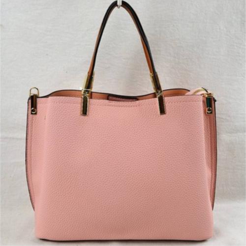 new bag2
