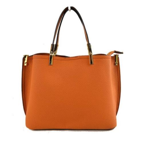 new bag3