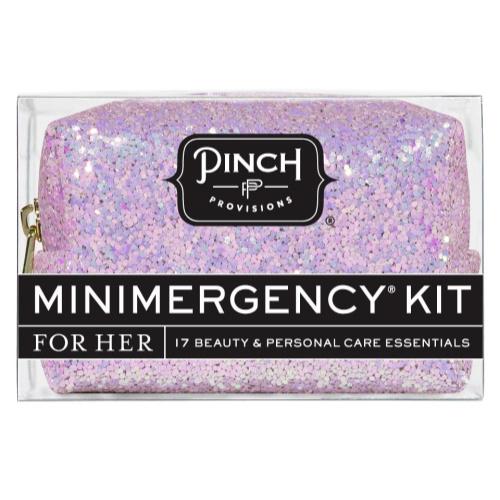 mini glitter bomb mugshot 1026x