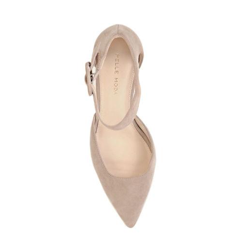 Pelle Moda Kenley Shoe in Colors