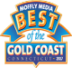 Best Gold Coast