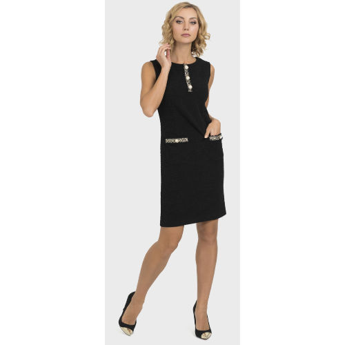 Joseph Ribkoff Classic Sheath Dress