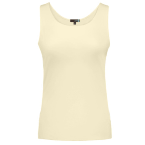 Judy P Relaxed Fit Tank