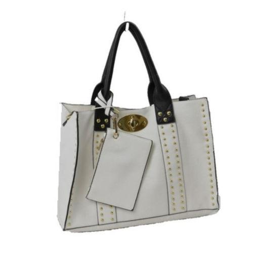 stud bag2