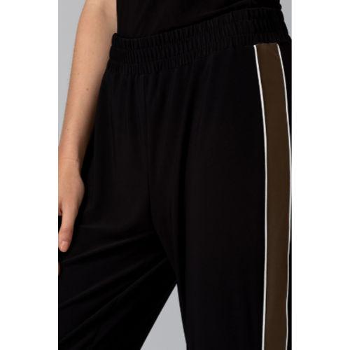 Joseph Ribkoff Jogger Style Pant