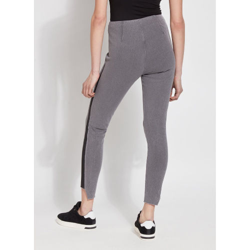 Lysse Mixed Wash Legging