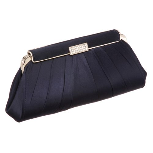 Traditional evening bag