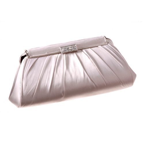 classic evening bag