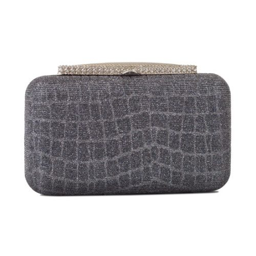 Furmani Belle Clutch 66844