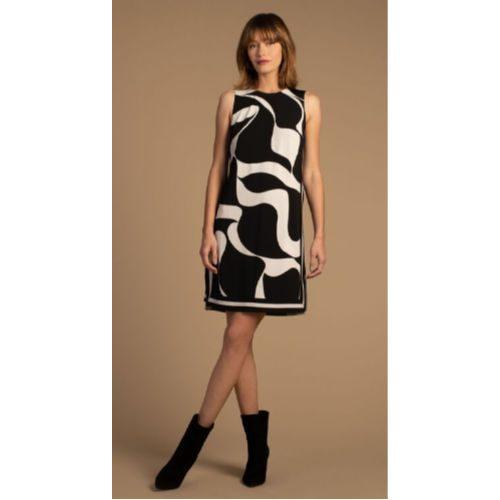 Trina Turk Island Dress