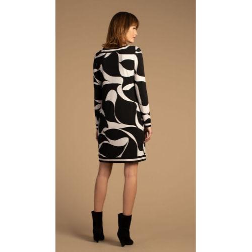 Trina Turk Finn 2 Dress