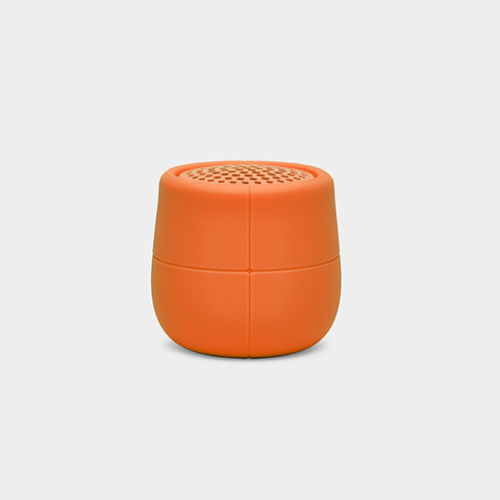 Lexon Mino X Floating Speaker