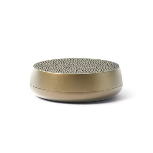 Lexon Mino L Speaker