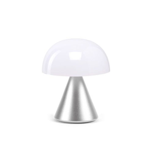 Lexon Mini LED Lamp