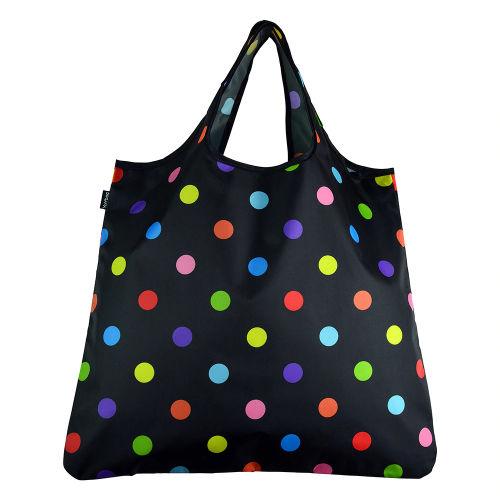 Yaybag Reusable Bag