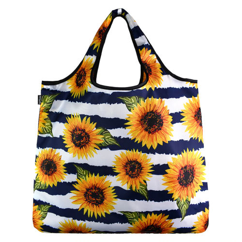 YaYbag 4328 Sunflower  21399.1549453353