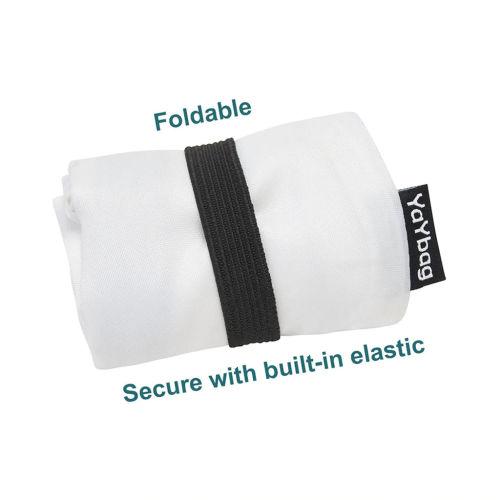 YaYbag Folded  45705.1547780369