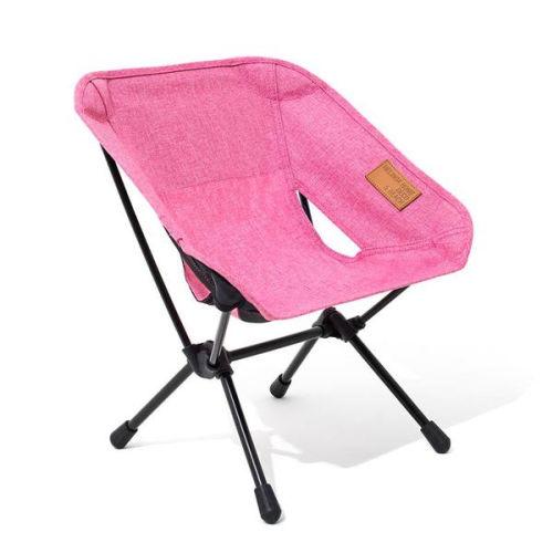 Helinox Chair One Home Mini