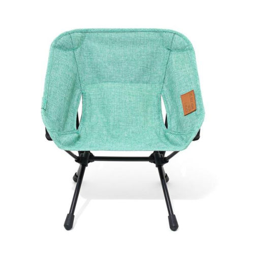 ChairOneHomeMini Mint Front Low 600x