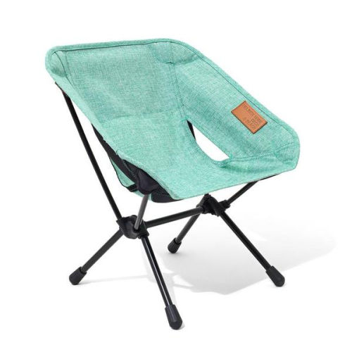 ChairOneHomeMini Mint Perspective Low 600x