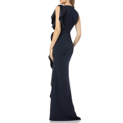 cmv gown 1