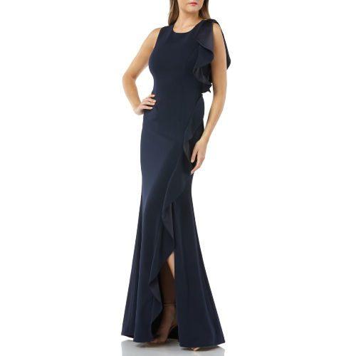 cmv gown