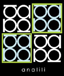 analili