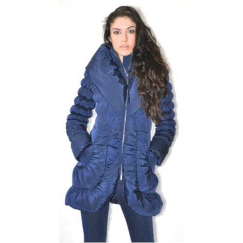 Ciao Milano Coco Jacket