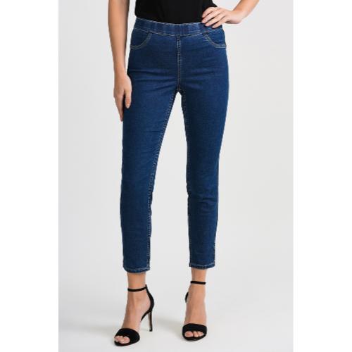 Joseph RIbkoff Reversible Jeans