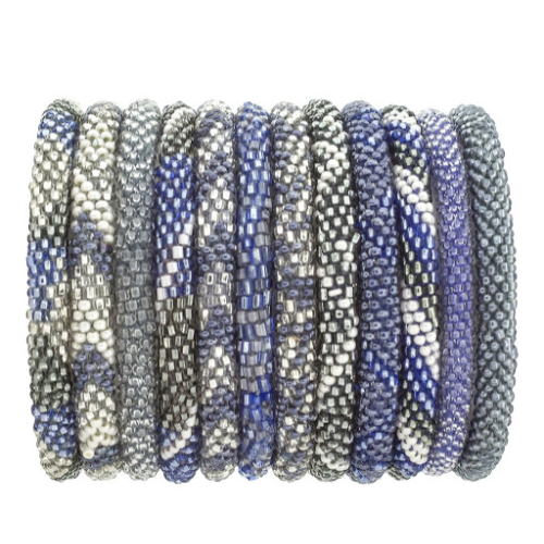 The Original Roll-On® Bracelet