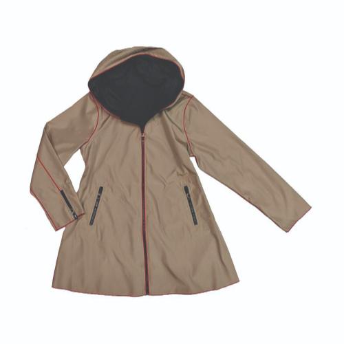 UBU Raincoat