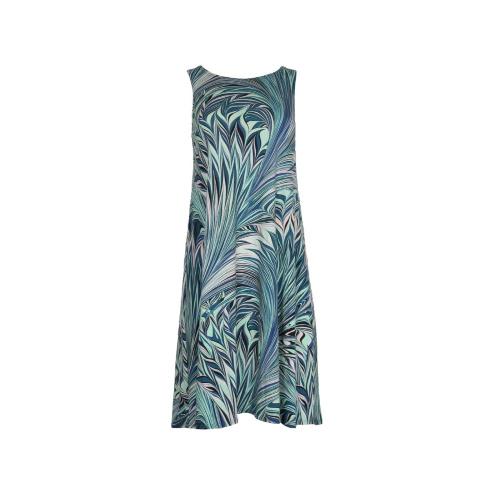 Lexi Dress KD271P 1609